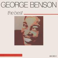 George Benson - The Best - George Benson