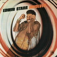 Involved - Edwin Starr
