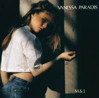 M & J - Vanessa Paradis
