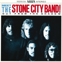 Meet The Stone City Band!: Out - Stone City Band