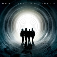 The Circle - Bon Jovi