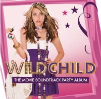 Wild Child OST - Rihanna