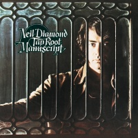 Tap Root Manuscript - Neil Diamond