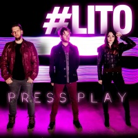 #LITO - Press Play
