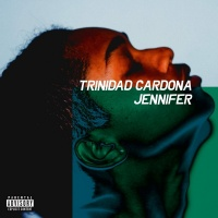 Jennifer - Trinidad Cardona