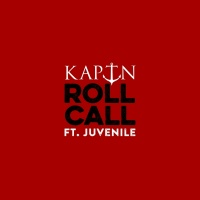 Roll Call - KAPTN