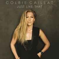 Just Like That - Colbie Caillat