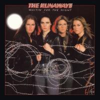 Waitin' For The Night - The Runaways