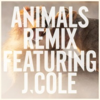 Animals - Maroon 5