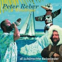 D Windrose - di schönschte Rei - Peter Reber