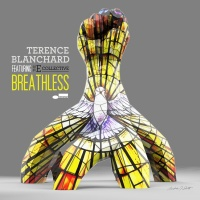 Breathless - Terence Blanchard
