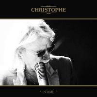 Intime - Christophe