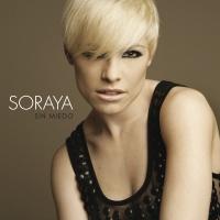 Sin Miedo - Soraya