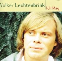 Ich Mag - Seine Grossen Erfolg - Volker Lechtenbrink