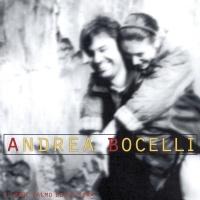 Il Mare Calmo Della Sera - Andrea Bocelli