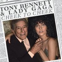 Cheek To Cheek - Tony Bennett