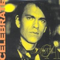Celebrate - Love C.A.