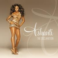 The Declaration - Ashanti