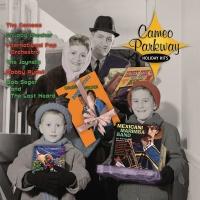 Cameo Parkway Holiday Hits - Bobby Rydell
