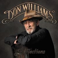 Reflections - Don Williams