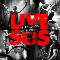 LIVESOS - 5 Seconds Of Summer