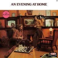 An Evening At Home - The Rumour
