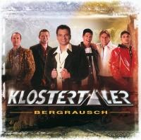 Bergrausch - Klostertaler