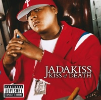 Kiss Of Death - Jadakiss