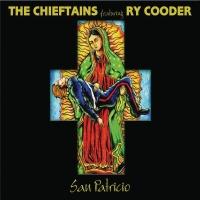 San Patricio - The Chieftains