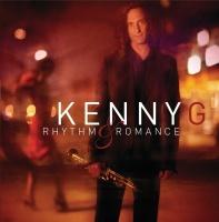 Rhythm & Romance - Kenny G