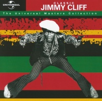 The Universal Masters Collecti - Jimmy Cliff