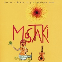Esperance - Georges Moustaki