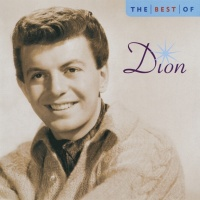 The Best Of Dion - Dion & The Belmonts