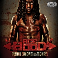 Blood Sweat & Tears - Ace Hood