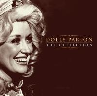 The Collection - Dolly Parton