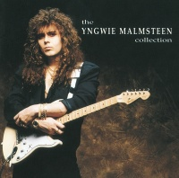 The Yngwie Malmsteen Collectio - Yngwie Malmsteen