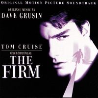 The Firm - Dave Grusin