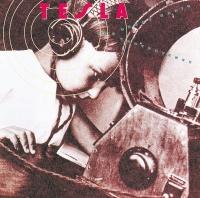 The Great Radio Controversy - Tesla