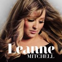 Leanne Mitchell - Leanne Mitchell