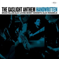 Handwritten - The Gaslight Anthem