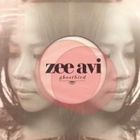 Ghostbird - Zee Avi