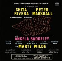 Bye Bye Birdie - Orchestra
