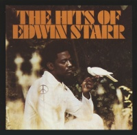 The Hits Of Edwin Starr - Edwin Starr