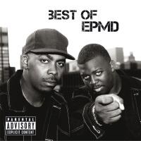 Best Of - EPMD