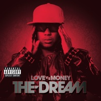 Love Vs Money - The-Dream