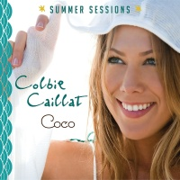 Coco - Summer Sessions - Colbie Caillat