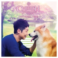 Cherish - Volume Two - Steven Ma