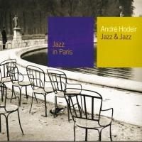 Jazz Et Jazz - André Hodeir
