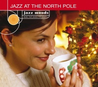 Jazz At The North Pole - Rosemary Clooney