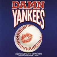 Damn Yankees - Various Artists